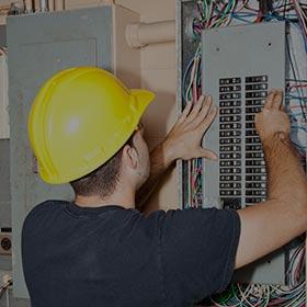 Electrician Minneapolis Mn